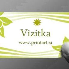 VIZITKE