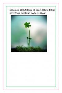 vizitka-business-card-kakovost